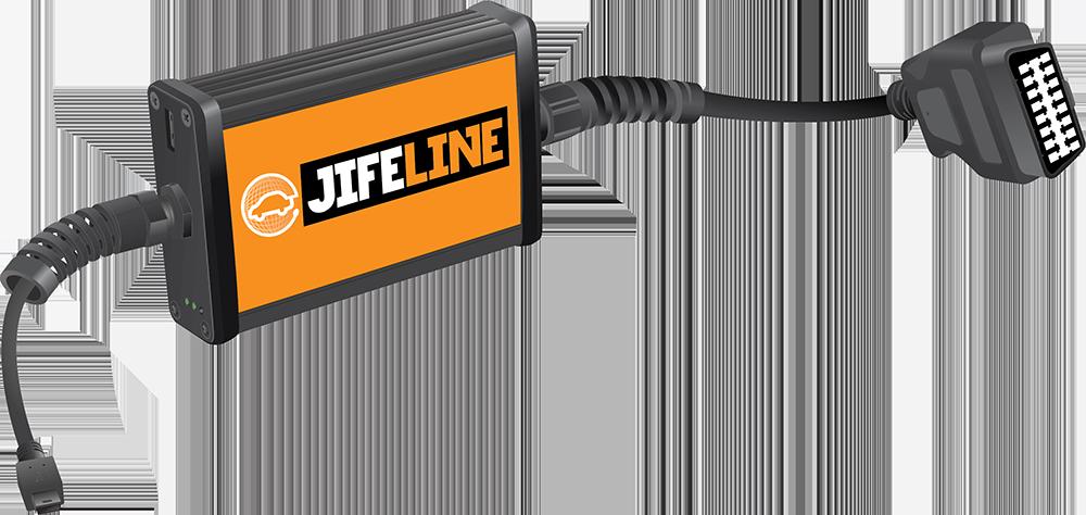 jifeline-product